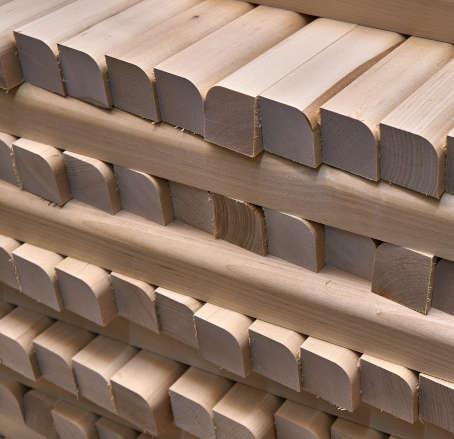 tournage de pieds de meubles en bois Bruay la Buissiere